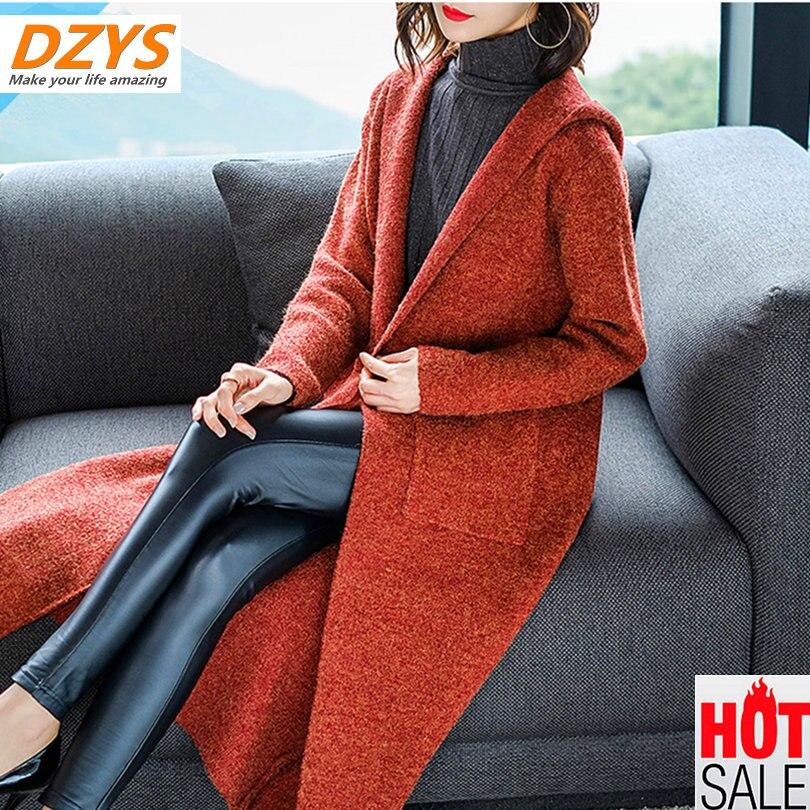 Ladies Coat (7)