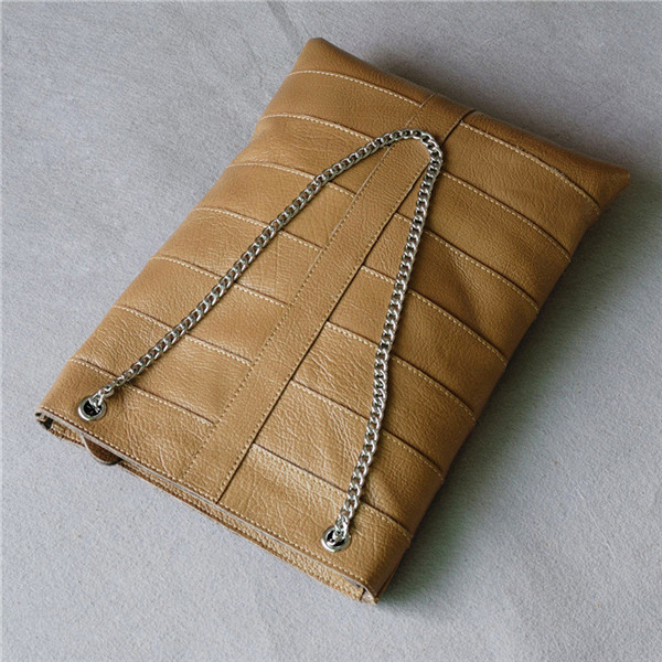 Aliexpress.com : Buy HNXZXB Handbags New Korean style ...