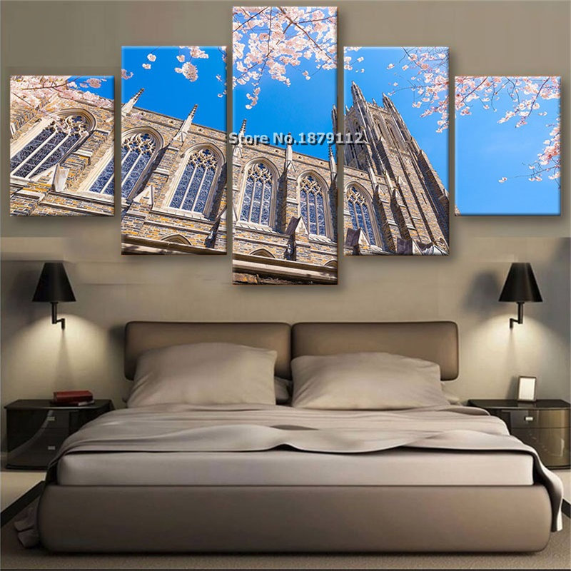 Modern Architecture Prints online buy wholesale modern architecture prints from china modern