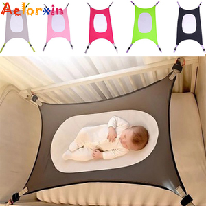 Protable Folding Baby Swings I