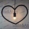 Стробоскоп в стиле ретро  железный дисплей  украшение окна  промышленный бар  кафе  ресторанов  лампа  ac110/220 в  E27 держатель  Подвесная лампа д...