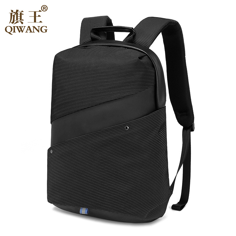 Fashion Backpack School bags Male Laptop Backpack men Women Oxford Waterproof Travel Backpack for Students backpack Urban compact fashion waterproof men backpack