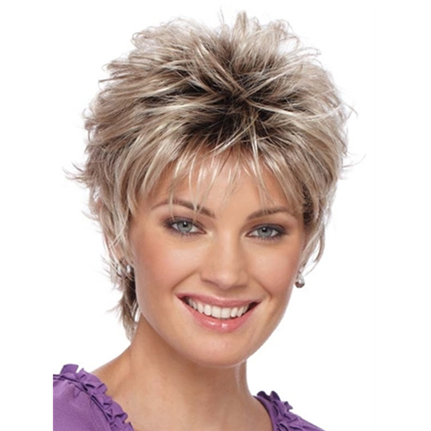 Donating Gray Hair.Best 25 Long Shaggy Hairstyles Ideas On ...