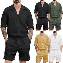authorized site shop for original buying new Popular Jumpsuit for Men Work-Buy Cheap Jumpsuit for Men ...