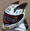MARUSHIN motorcycle helmet racing full face helmet men motociclistas capacete DOT M/L/XL/XXL ma62