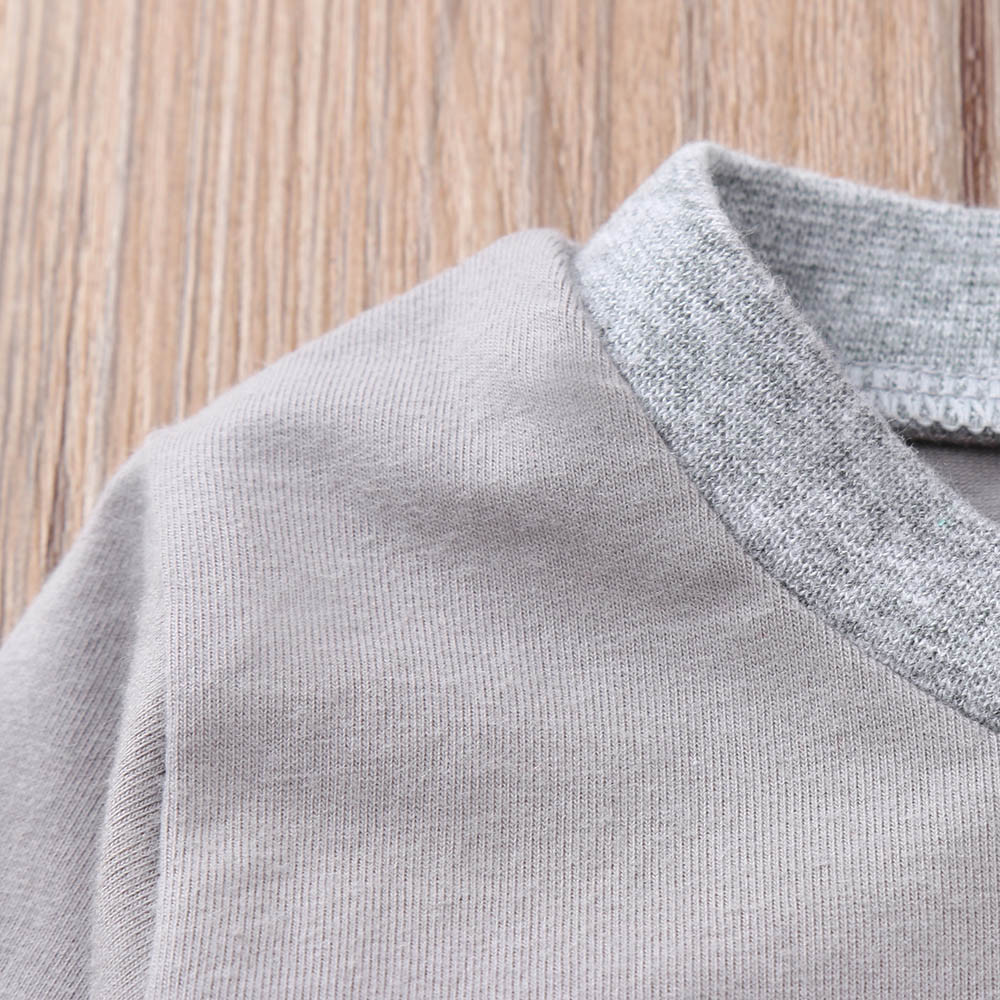 MUQGEW 2018 baby girls clothes set girls clothing 3PCs Floral Print Tops Pants Hat Winter clothes for children roupas menina 3
