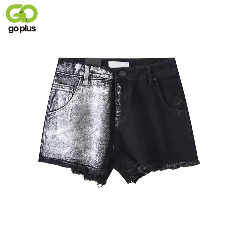Online Get Cheap Black Fringe Shorts -Aliexpress.com | Alibaba Group