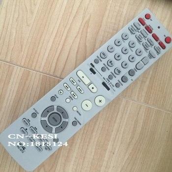 CN-KESI FIT Genuine Original For DENON RC-973 borne power amplifier remote control