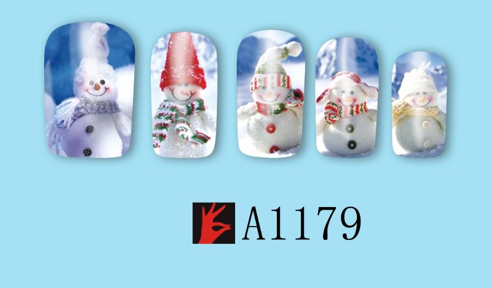 A1179