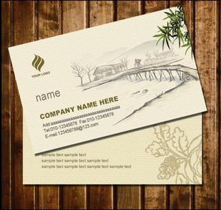 pvc name card , business card,price tags , fashion jewelry cards factory price cheap make your own logo two side printing