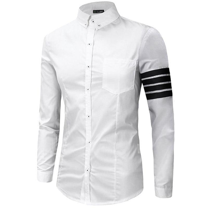 Shirt | Artee Shirt - Part 798