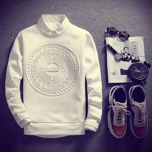 new fashion font b hoodies b font font b men b font sweatshirt monty are print