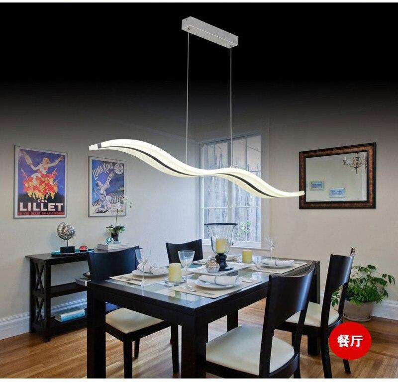 Deckenlampe Küche Weiß | Afdecker.com