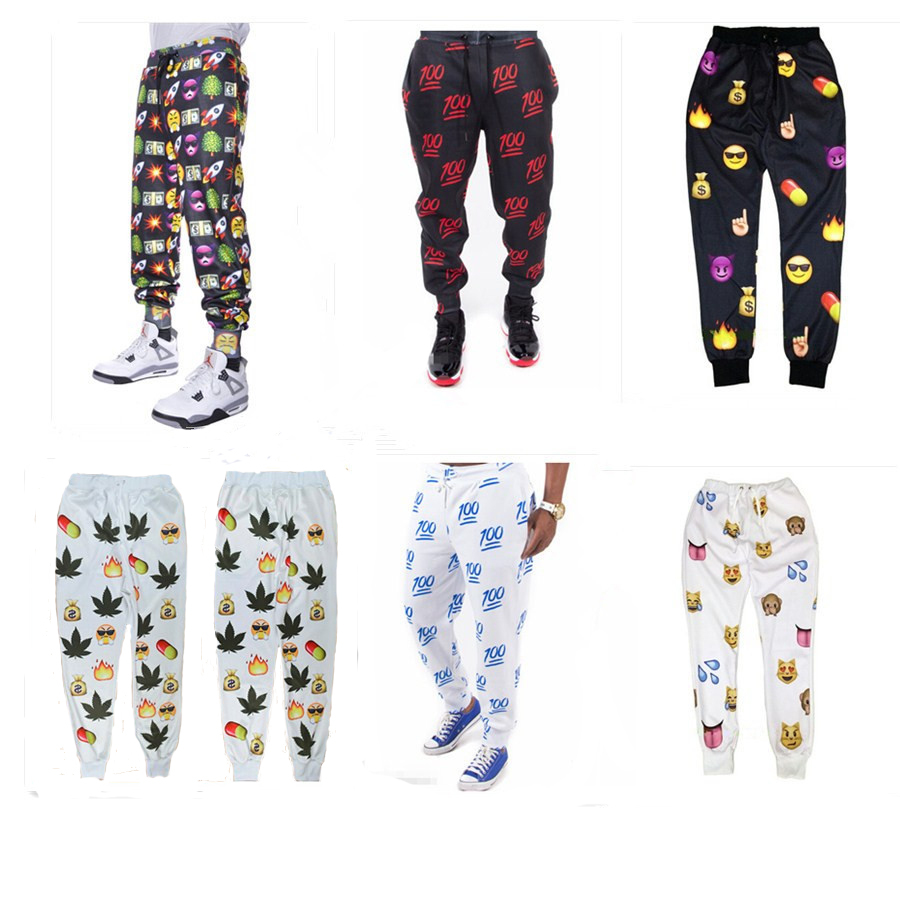 100 emoji symbol images symbol and sign ideas photo collection 100 emoji symbol wallpapers photo collection 100 emoji symbol wallpaper buycottarizona buycottarizona