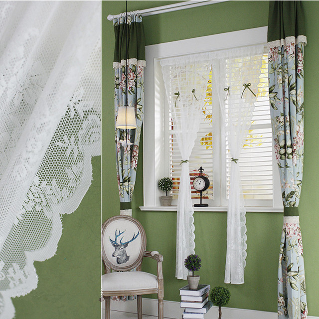 average usm lace g curtains hei op for color wid drapes curtain white jcpenney tif n rating material window