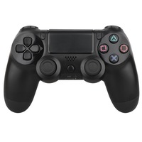 For Sony PlayStation 4 PS4 Controller PC Bluetooth Wireless Controllers Gamepad Joystick For Dual shock PS 4 Game Joypad Gift