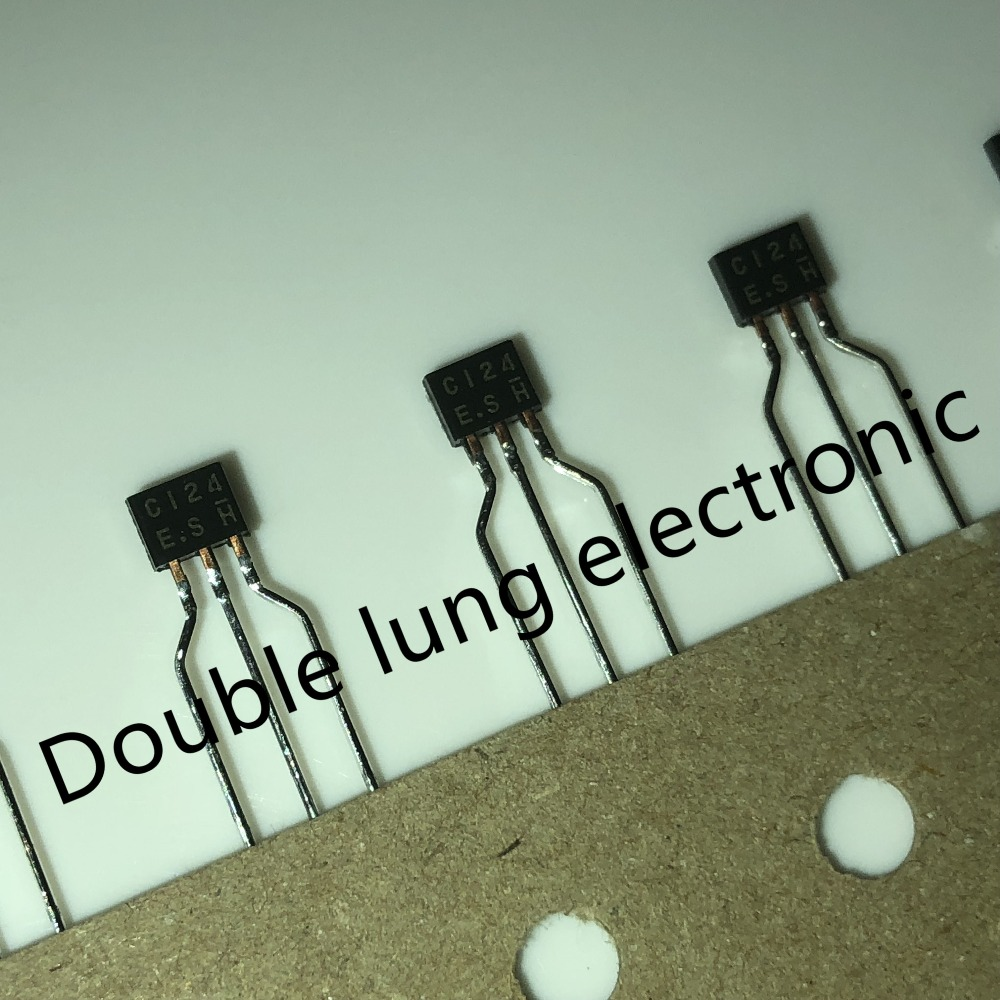1pcs PT501A TO-18 Type Phototransistor IC