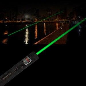 Powerful SD Laser303 Adjustabl