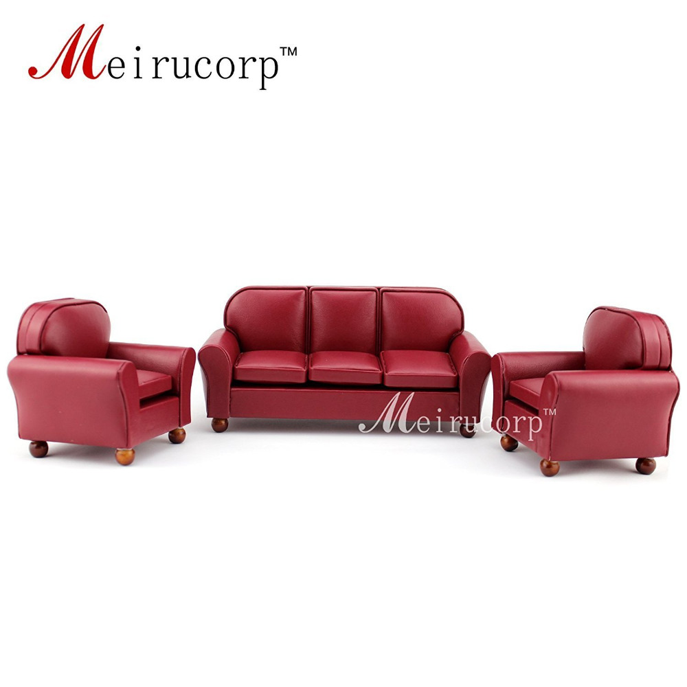 Buy miniature sofa and get free shipping on AliExpress.com