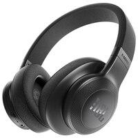 JBL E55BT гарнитура Bluetooth Беспроводной наушники провода наушников Портативный музыка Hi Fi бас наушники с микрофоном