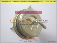 Turbo Wastegate Actuator Valve K03 029 53039700029 53039880029 Turbine For AUDI A4 A6 VW Passat B5 1.8L BFB APU ANB AEB 1.8T