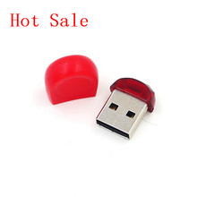 Best sale super mini small usb flash drive full size  USB 2.0 USB Flash Drive 4gb 8gb 16gb 32gb u disk thumb pendrive gift S587