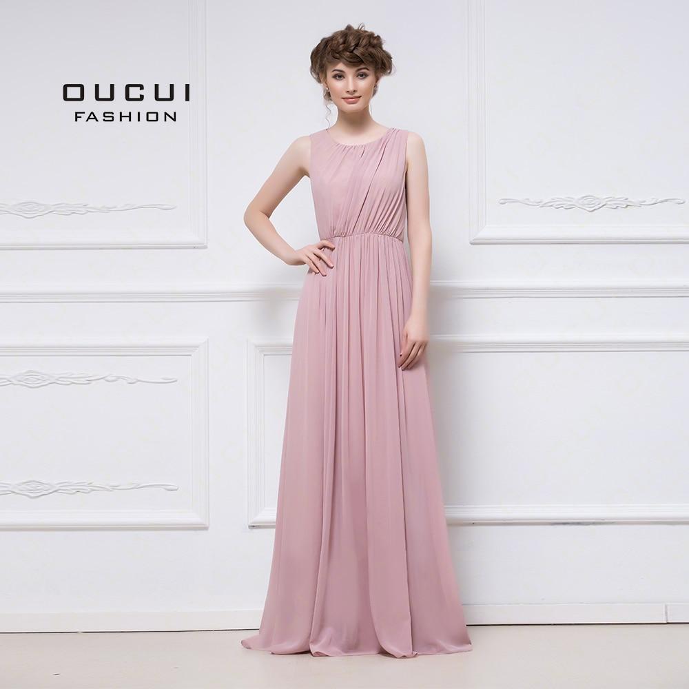Famoso Vestidos De Novia Caen Adorno - Colección de Vestidos de Boda ...