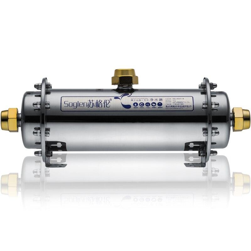 Acquista all'ingrosso Online Depuratori d'acqua da Grossisti Depuratori d'acqua Cinesi ...