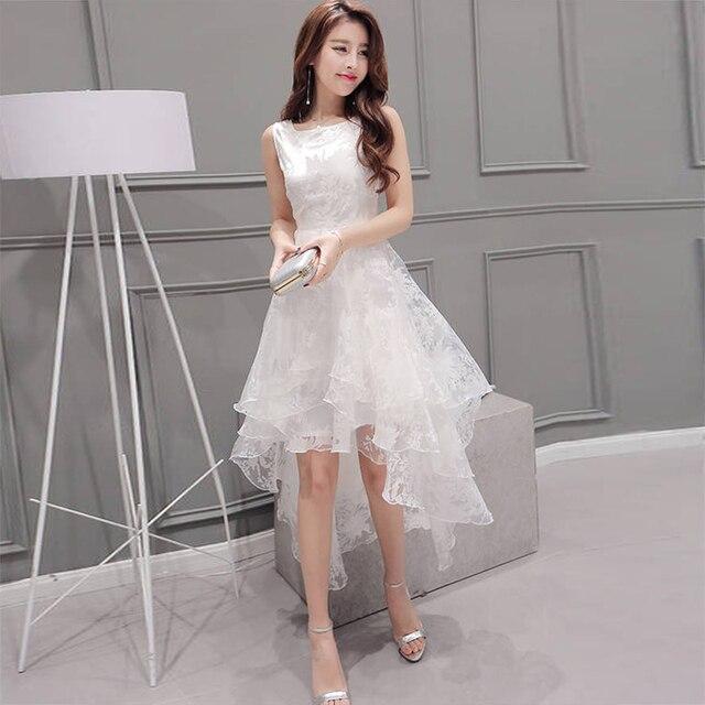 Bayan uzun kısa elbise  dantel ,bayan elbise,online elbise,ucuz elbise,elbise satın al