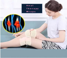 Female infrared heating heat therapy medical products adult health care warm