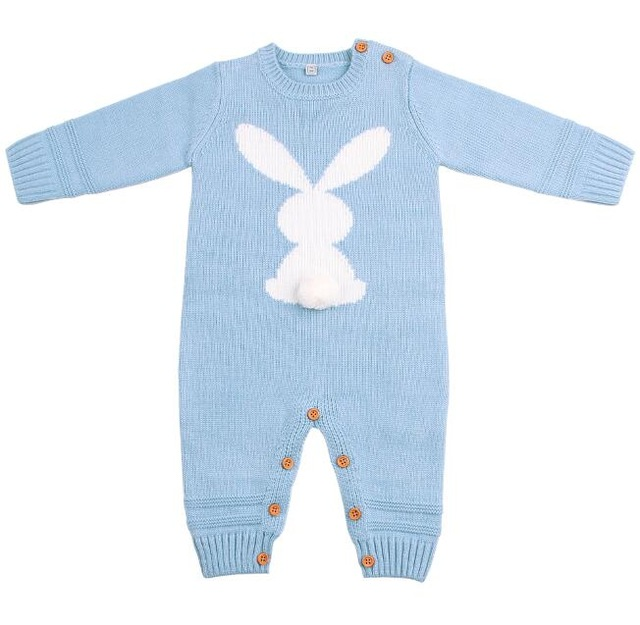 Baby-Girls-Rompers-3D-Rabbit-Knitted-Toddler-Boys-Jumpsuits-Long-Sleeve-Newborn-Infant-Bunny-Onesie-Outfits.jpg_640x640