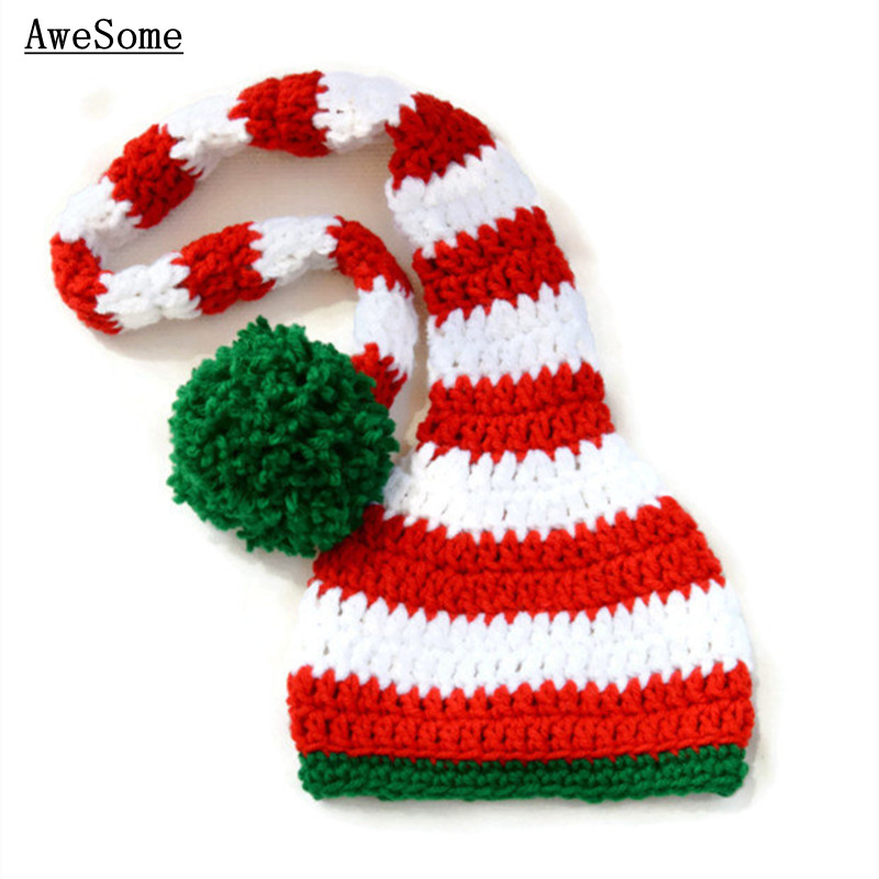 hat knit Picture - More Detailed Picture about Free Shipping ...