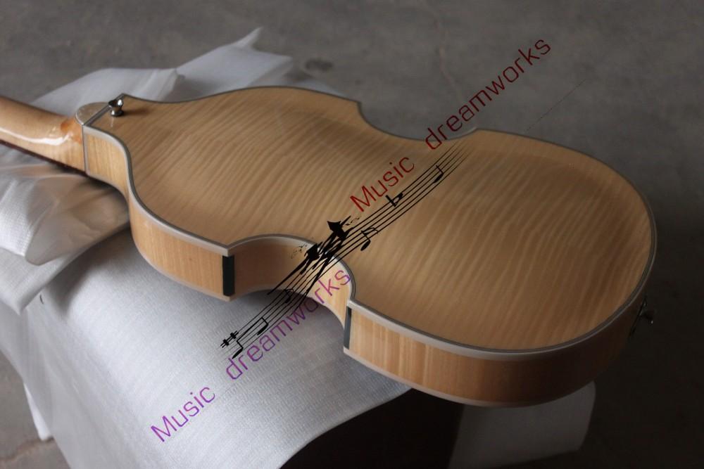 Stop118 Bass China's Pattern 18