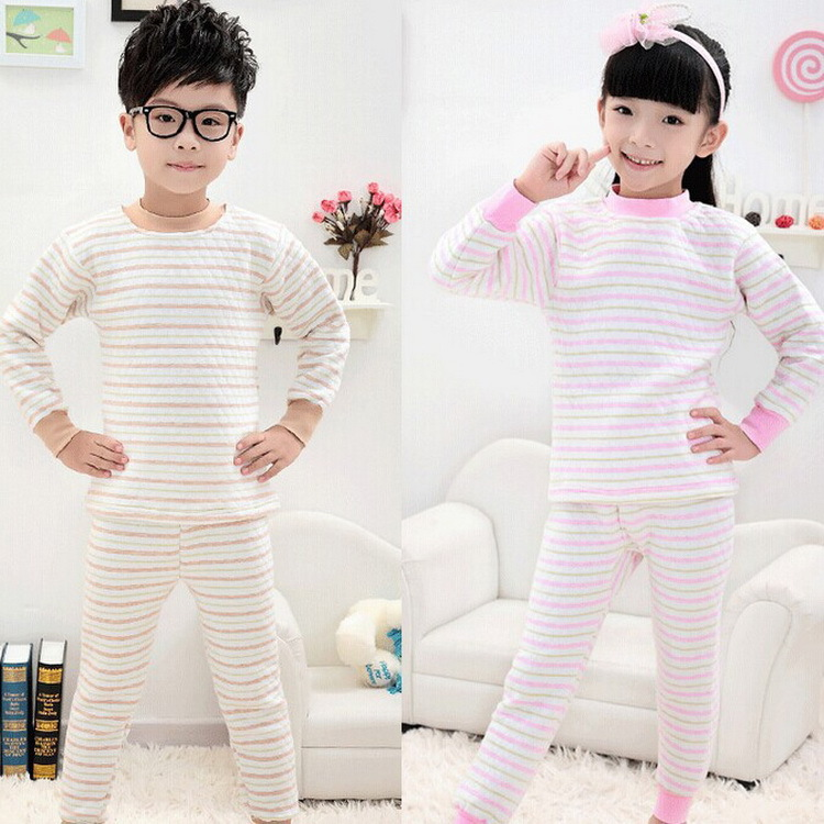 Online Buy Wholesale kids thermal underwear from China kids ...
