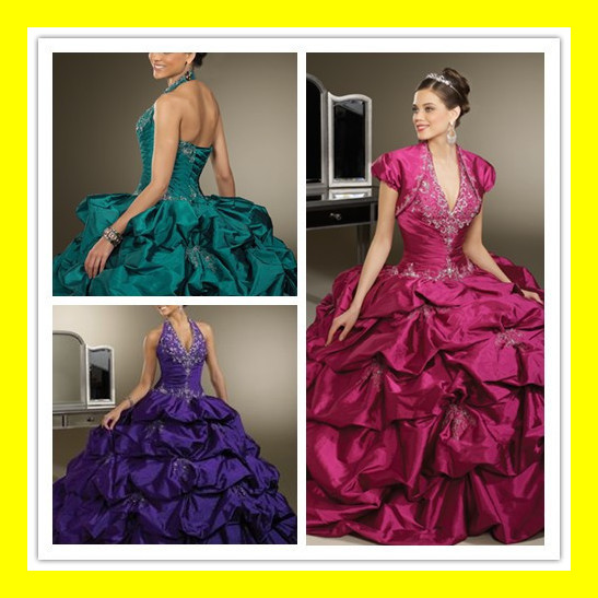 Prom Dresses Online Quinceanera Mother New York Mitzy Cheap ...