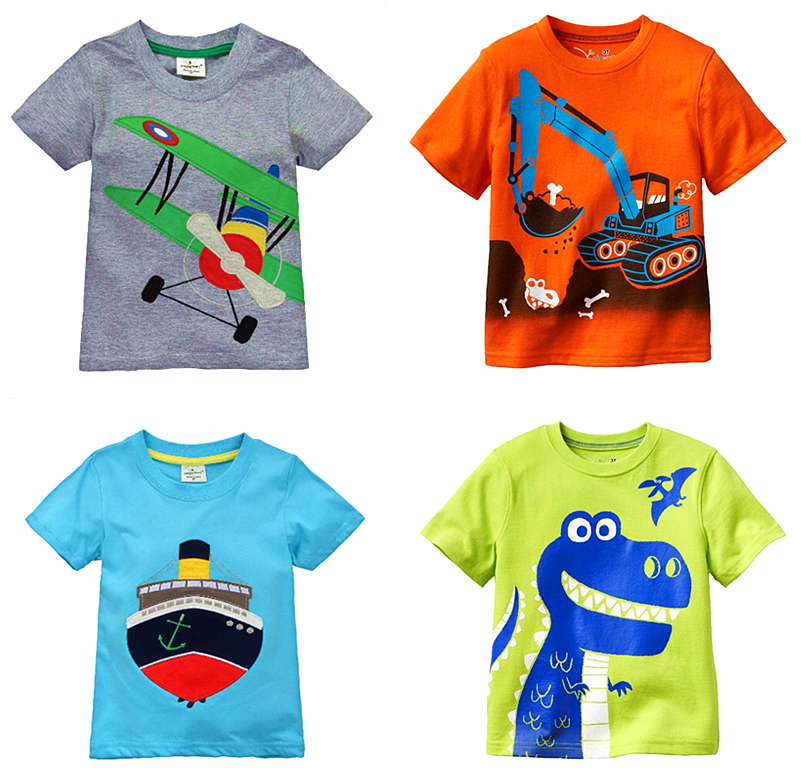 Buy retail 2016 new brand 100 cotton for Buy 100 cotton t shirts in bulk