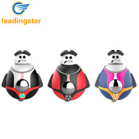 LeadingStar 8 Functions Fidget Funny Uncle Creative EDC Doll Stress Anxiety Reducer For Relief Focus Autism