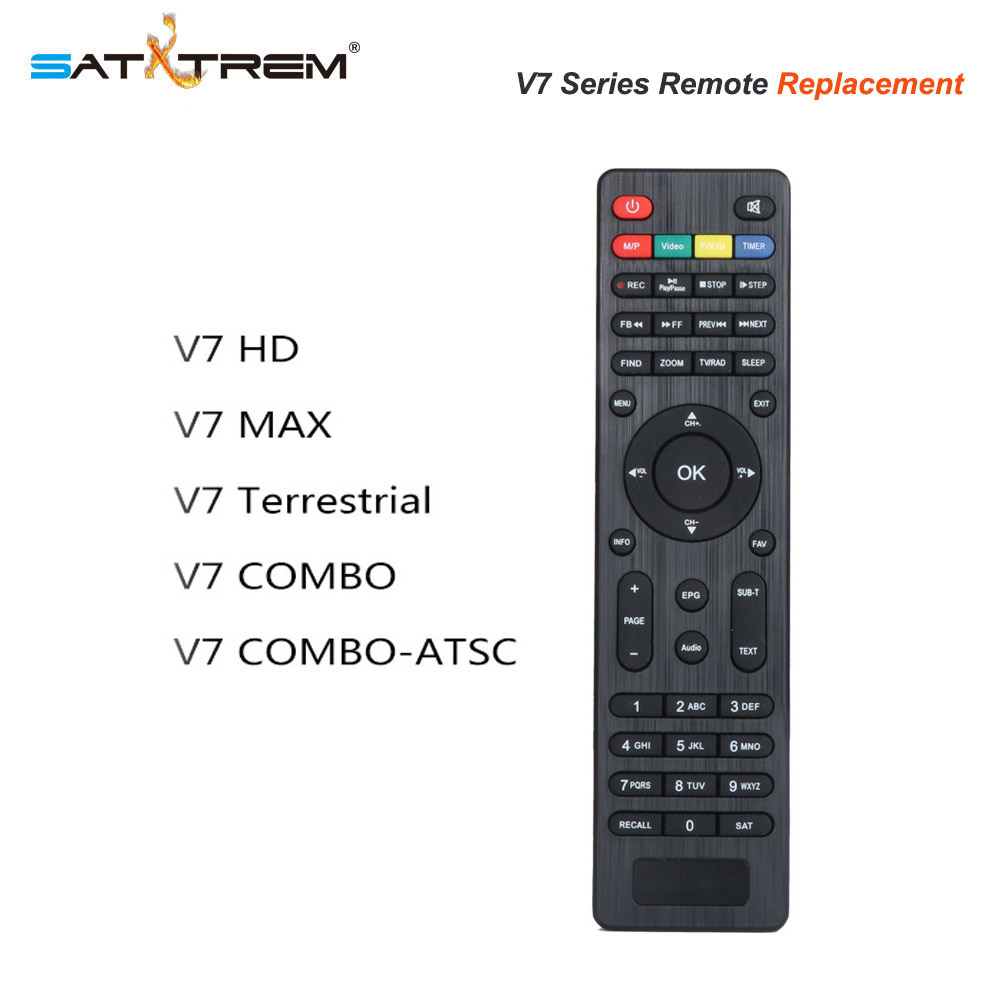 top 8 most popular freesat v7 combo brands and get free shipping