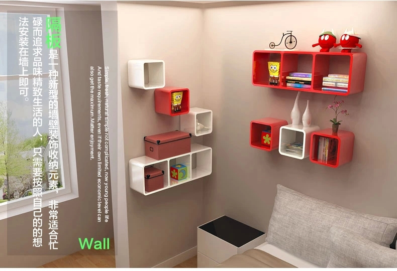 Decoracion barata hogar ideas para decorar el hogar que - Decoracion online hogar ...