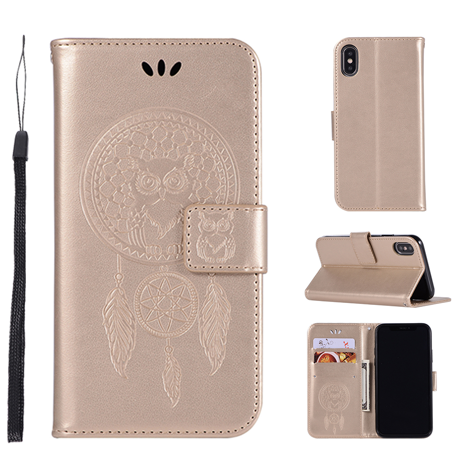 iPhone X (52)