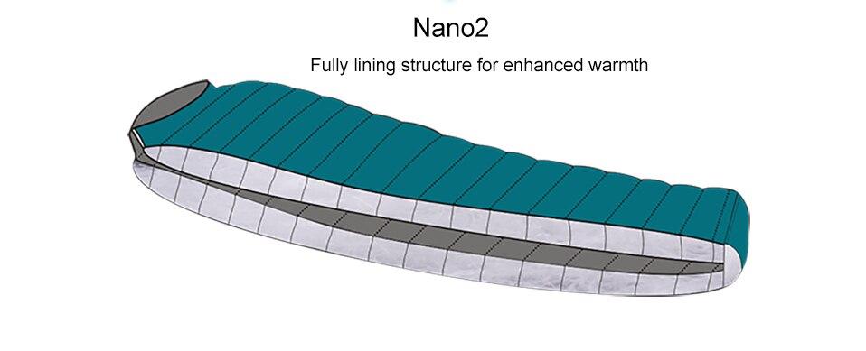 Nano_03