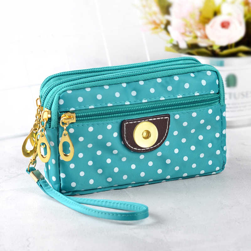 For  Women  MOM  girls  good quality    cloth Dot 18mm snap button jewelry  leaves-bag    QB867