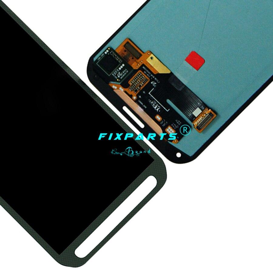 SAMSUNG GALAXY S5 Active G870 LCD Display