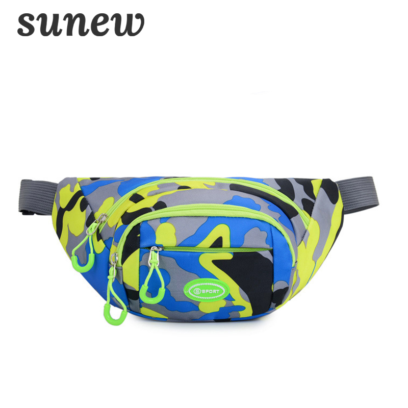 Fanny Pack Waist Belt Bag Belt Hip Bum Chest Sling Bags For Women Waist Pack Heuptas Waist Pouch Waistbag Bumbag Fannypack K056 holographic belt purse