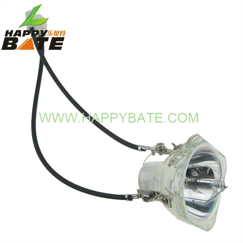 HAPPYBATE High quality Projector lamp Bulb EC.J2101.001 for PD100 / PD100D/ PD120 /PD120D/XD170D /XD1170D /XD1270 / XD1170