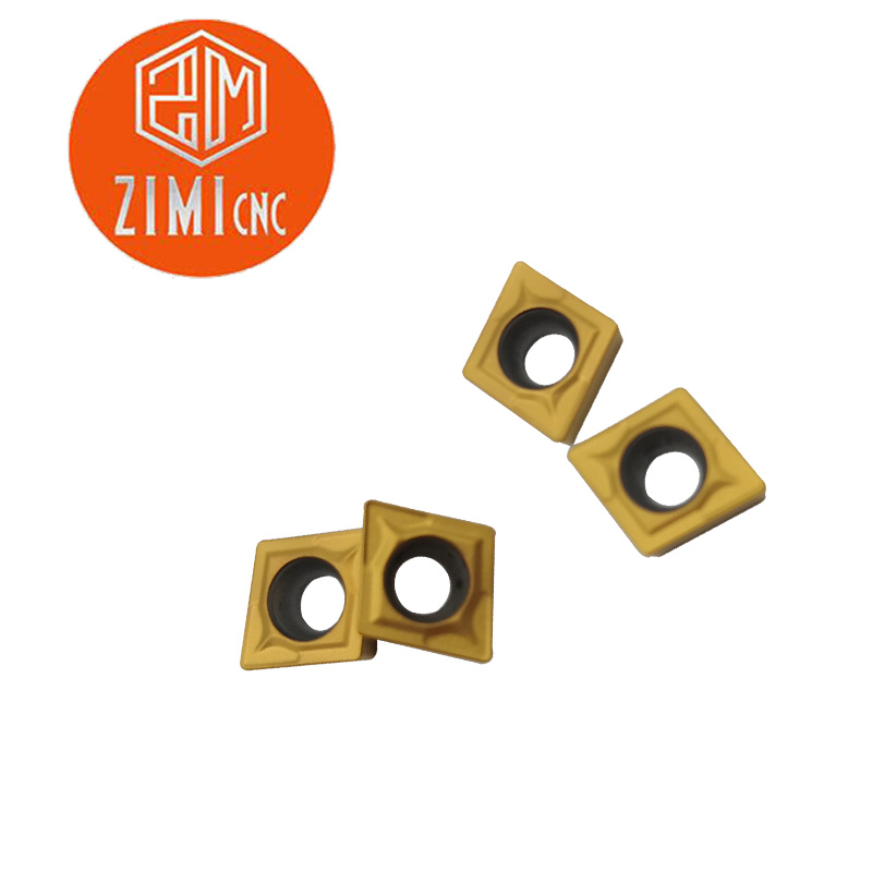 10PCS CCMT060204 UE6020 carbide insert for internal tool turning tool for metal CNC machine cutting tools10PCS CCMT060204 UE6020 carbide insert for internal tool turning tool for metal CNC machine cutting tools