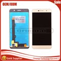 "LCD+TP 5.0"" For Huawei Y6Pro TIT-U02 Y6 Pro TIT-AL00 LCD Display + Touch Screen Digitizer Smartphone Replacement + Free shipping"