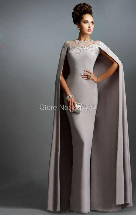 Unique Evening Dresses Promotion-Shop for Promotional Unique ...