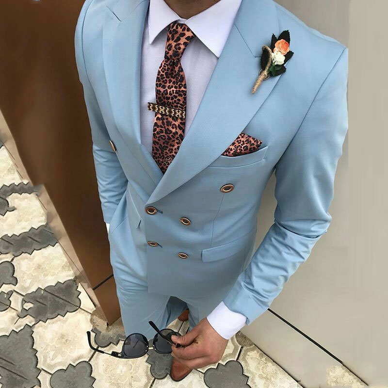 men suits for wedding prom suits groom tuxedo 5 (18)