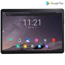 BMXC Бесплатная доставка 10,1 дюймов планшет Android, Телефон Вызов планшет 4G LTE дети планшет gps Поддержка wifi русский планшет